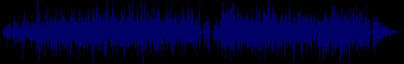 waveform of track #95109