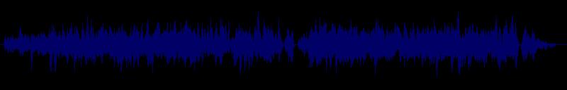 waveform of track #95112