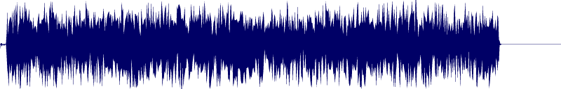 waveform of track #95113