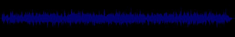 waveform of track #95129