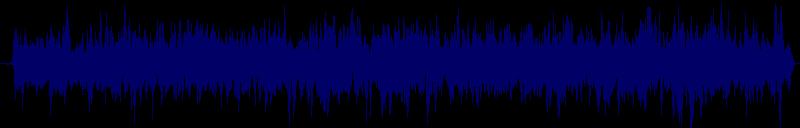 waveform of track #95130