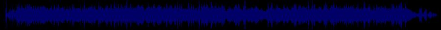waveform of track #95133