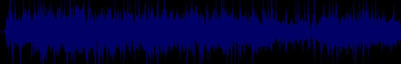 waveform of track #95134