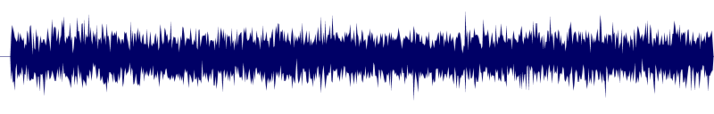 waveform of track #95137