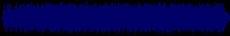 waveform of track #95144