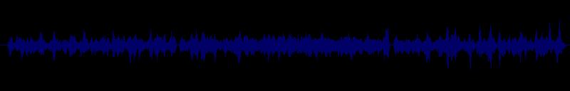 waveform of track #95146
