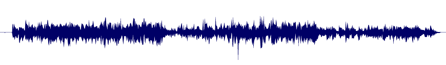 waveform of track #95148