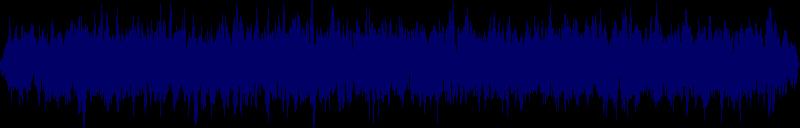waveform of track #95150