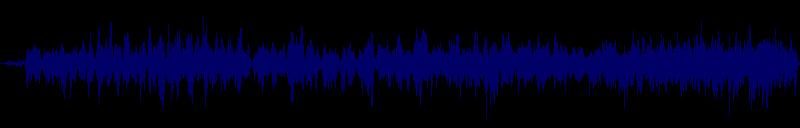 waveform of track #95155