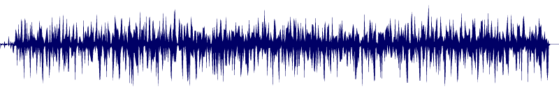waveform of track #95156
