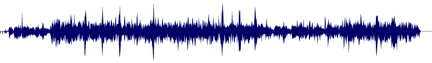 waveform of track #95159
