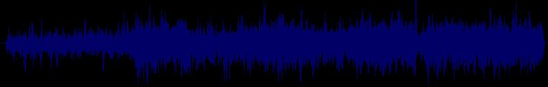 waveform of track #95162