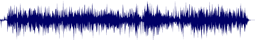 waveform of track #95169
