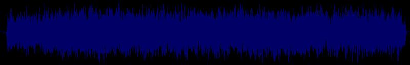 waveform of track #95170