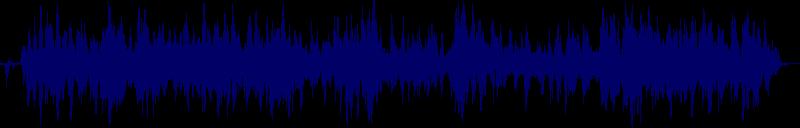 waveform of track #95171