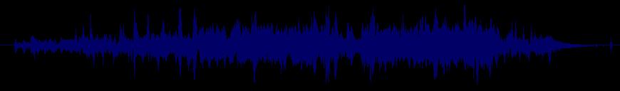 waveform of track #95173