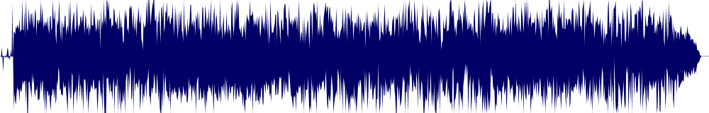 waveform of track #95176