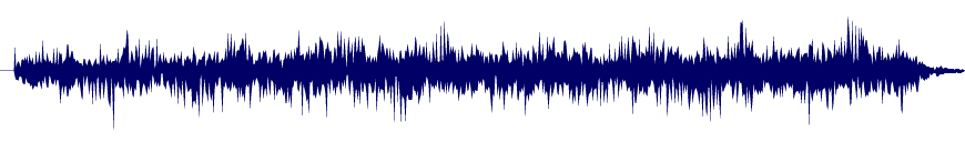 waveform of track #95178
