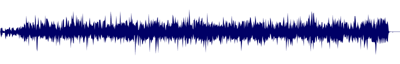 waveform of track #95186