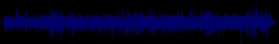 waveform of track #95193
