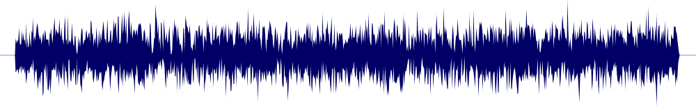 waveform of track #95203