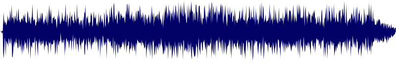 waveform of track #95214