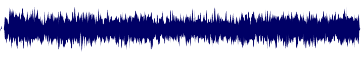 waveform of track #95215