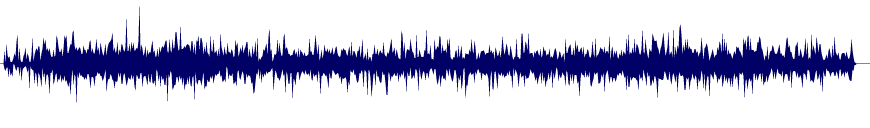waveform of track #95219