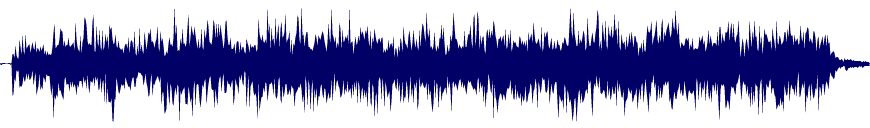 waveform of track #95222