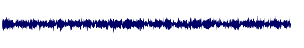 waveform of track #95224