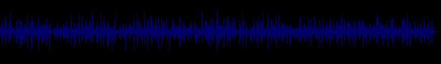waveform of track #95225