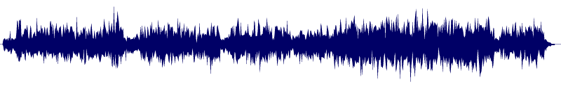 waveform of track #95234