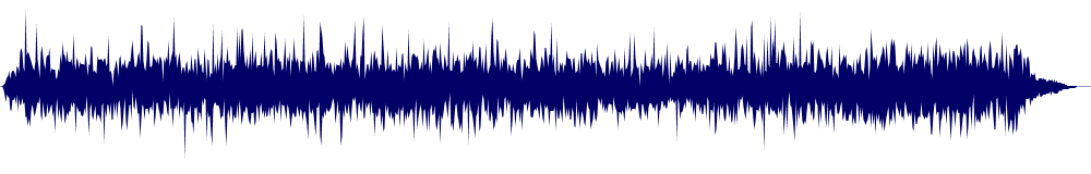 waveform of track #95238