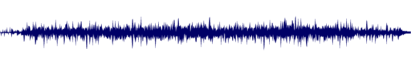 waveform of track #95239