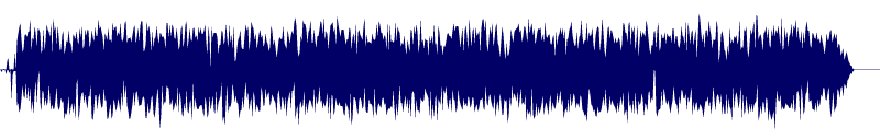 waveform of track #95242
