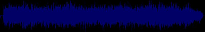 waveform of track #95243