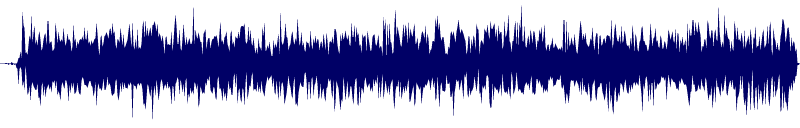waveform of track #95245