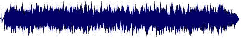 waveform of track #95250