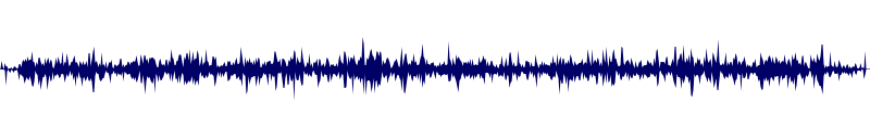 waveform of track #95251