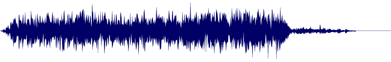 waveform of track #95259