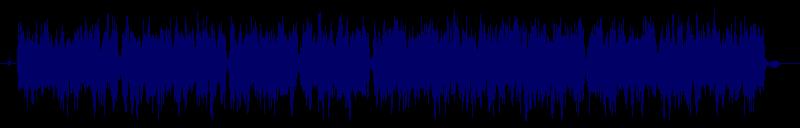 waveform of track #95263