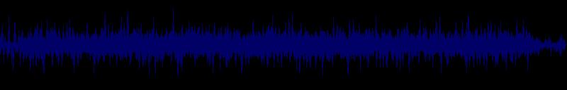 waveform of track #95264