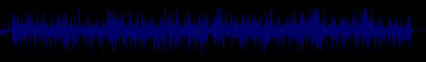 waveform of track #95267