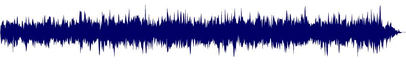 waveform of track #95269