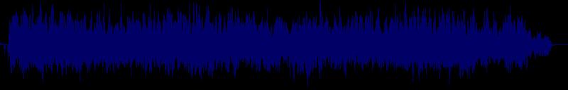 waveform of track #95270