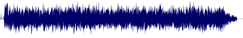 waveform of track #95271