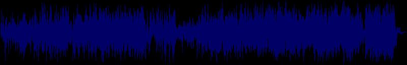waveform of track #95273