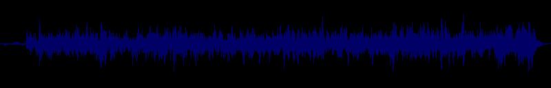waveform of track #95277
