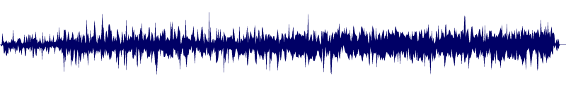 waveform of track #95282