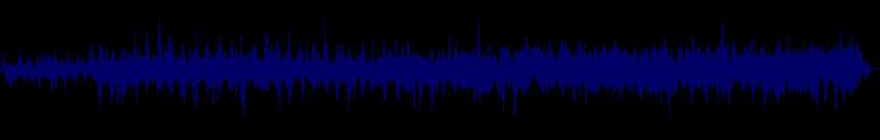 waveform of track #95282